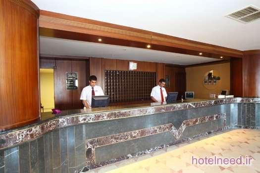Azka Hotel_065