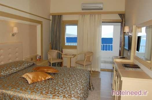 Azka Hotel_066