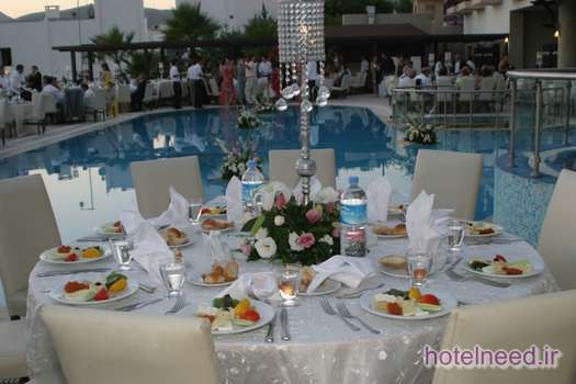 Diamond of Bodrum Hotel_005