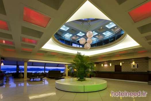 Diamond of Bodrum Hotel_006