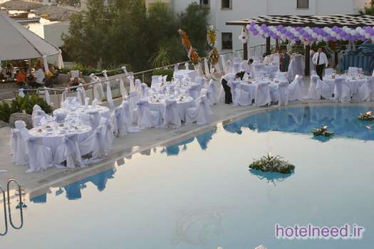 Diamond of Bodrum Hotel_009