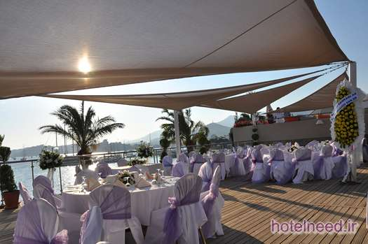 Diamond of Bodrum Hotel_011