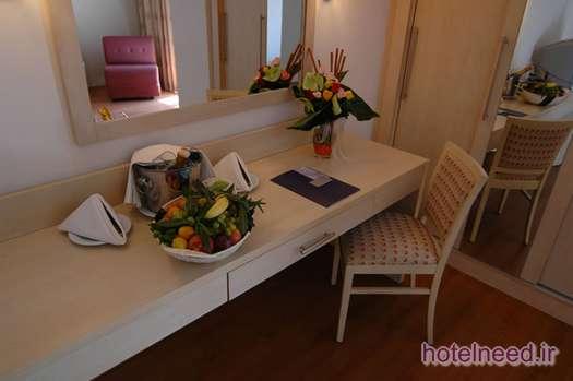 Diamond of Bodrum Hotel_022