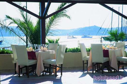 Diamond of Bodrum Hotel_032