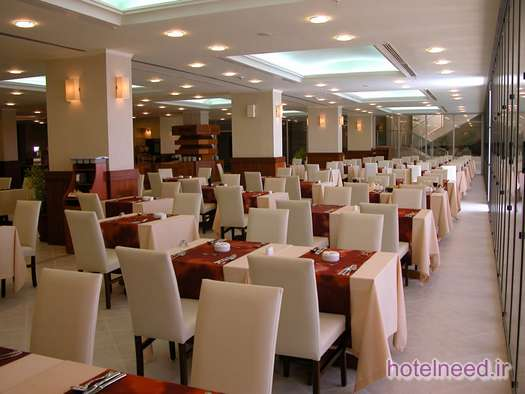 Diamond of Bodrum Hotel_045