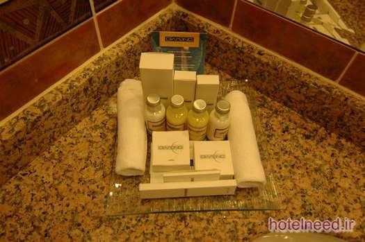 Diamond of Bodrum Hotel_046