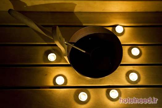 Diamond of Bodrum Hotel_052