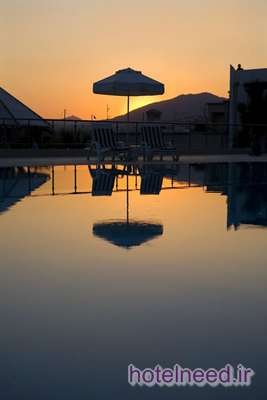 Diamond of Bodrum Hotel_059