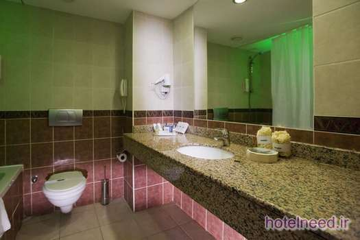 Diamond of Bodrum Hotel_070