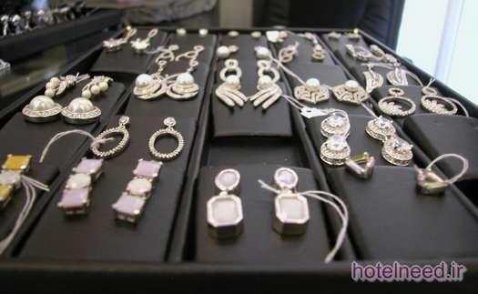 Diamond of Bodrum Hotel_074