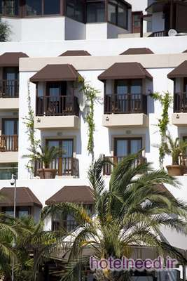 Diamond of Bodrum Hotel_076