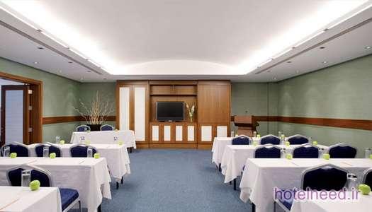 Doria Hotel Bodrum_004