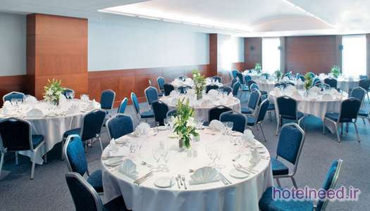 Doria Hotel Bodrum_010