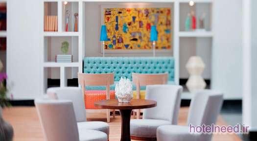 Doria Hotel Bodrum_012