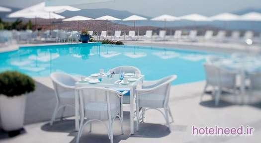 Doria Hotel Bodrum_013