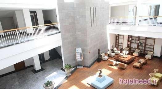 Doria Hotel Bodrum_018
