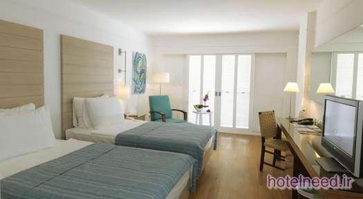 Doria Hotel Bodrum_031