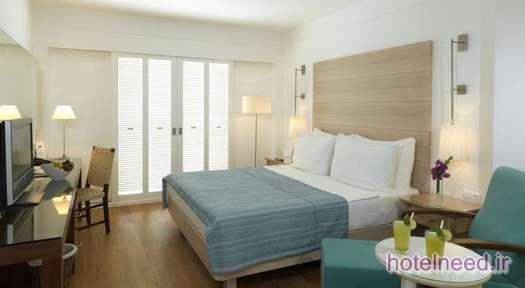 Doria Hotel Bodrum_032