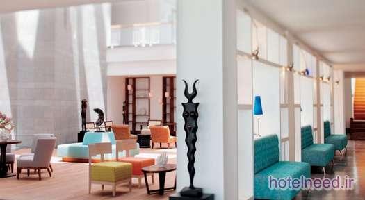 Doria Hotel Bodrum_033