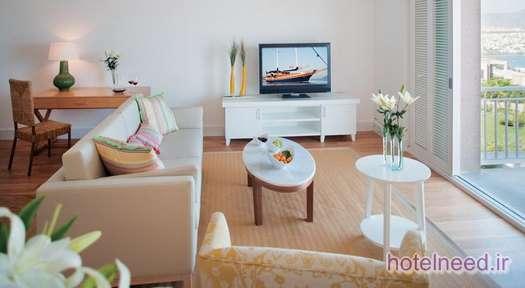 Doria Hotel Bodrum_036