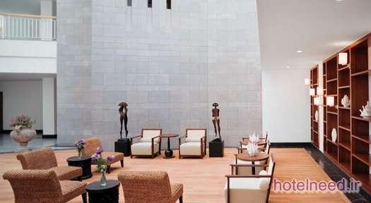 Doria Hotel Bodrum_037