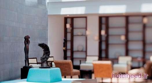 Doria Hotel Bodrum_038