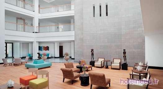 Doria Hotel Bodrum_040