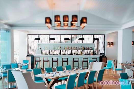 Doria Hotel Bodrum_053