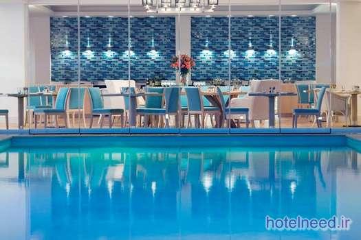 Doria Hotel Bodrum_054