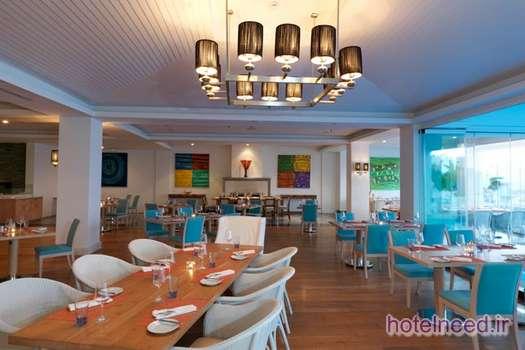 Doria Hotel Bodrum_055