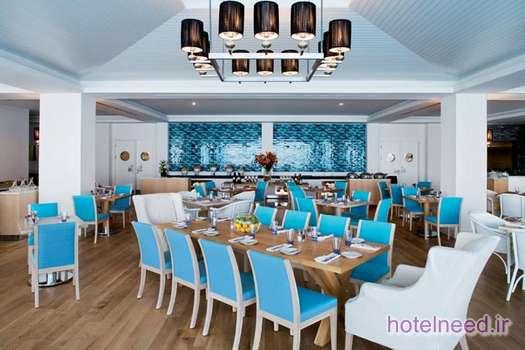 Doria Hotel Bodrum_056