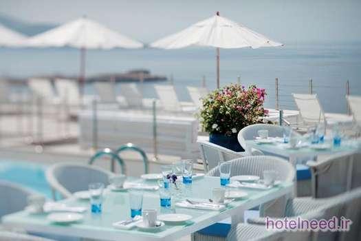 Doria Hotel Bodrum_057