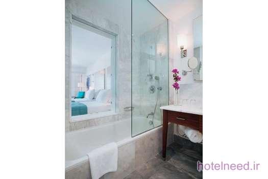 Doria Hotel Bodrum_065