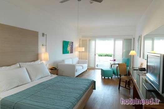 Doria Hotel Bodrum_066