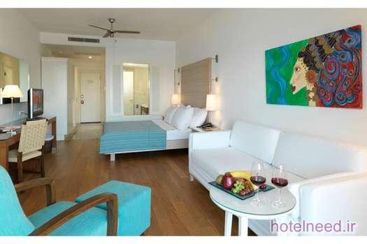 Doria Hotel Bodrum_067