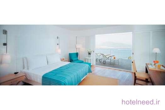 Doria Hotel Bodrum_068