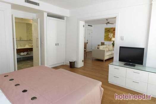 Doria Hotel Bodrum_070