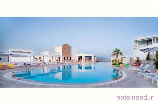 Doria Hotel Bodrum_076