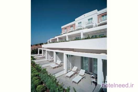Doria Hotel Bodrum_079