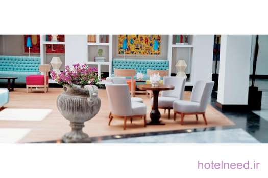 Doria Hotel Bodrum_081