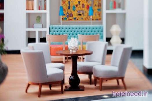 Doria Hotel Bodrum_082