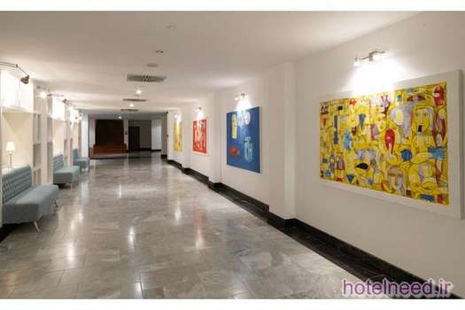 Doria Hotel Bodrum_083