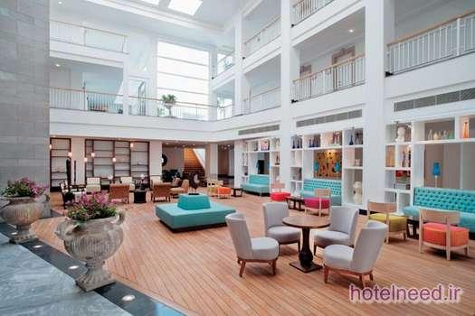 Doria Hotel Bodrum_084