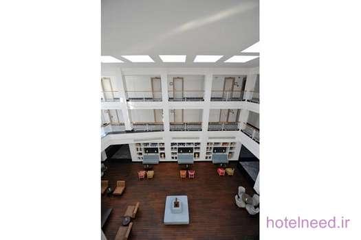 Doria Hotel Bodrum_085