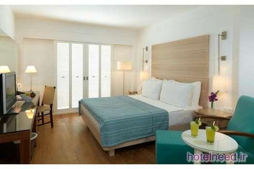Doria Hotel Bodrum_088