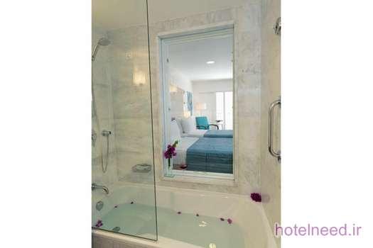 Doria Hotel Bodrum_089