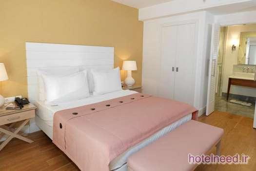Doria Hotel Bodrum_090