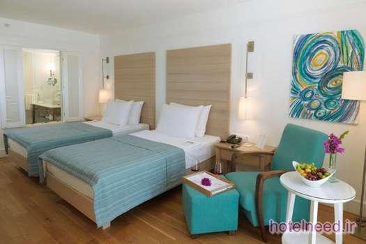 Doria Hotel Bodrum_093
