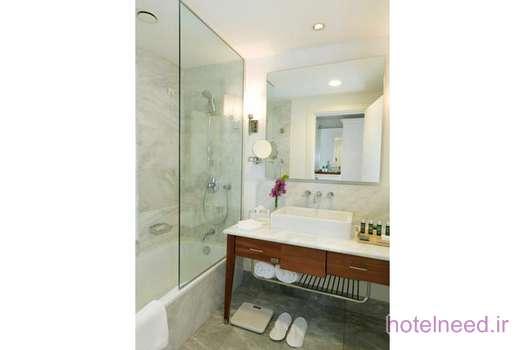 Doria Hotel Bodrum_094