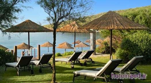 Kempinski Hotel Barbaros Bay Bodrum_002